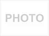 Фото  1 чугун передельный ПЛ1-ПЛ2 ГОСТ 805-95 80117